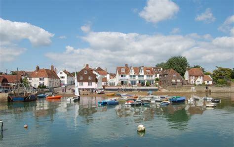 Holiday Cottages 6 Bedrooms Toll House Emsworth Emsworth Sleeps 6 Holiday Cottages