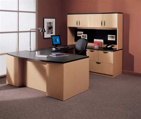 Office Furniture Supply Green Office Supplies Amazing Way To Save Earth