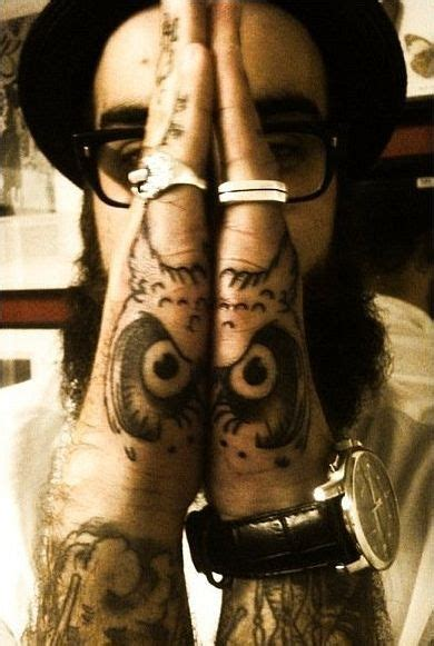 owl tattoo on finger meaning 226 best images about on pinterest