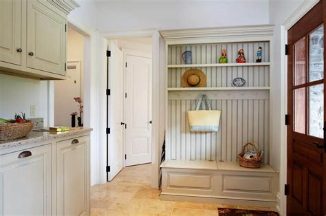 Shelf Hooks Entryway 45 Superb Mudroom Amp Entryway Design Ideas With Benches