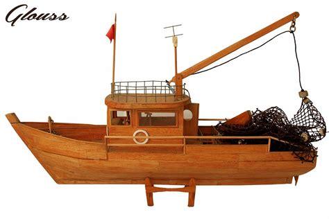 como hacer un barco griego manualidades barco con palitos de helado barcos