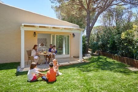 best family resort in sardinia family holidays in sardinia mediterranean destination