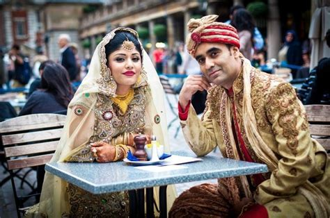 7 best images about Muslim Wedding Traditions on Pinterest