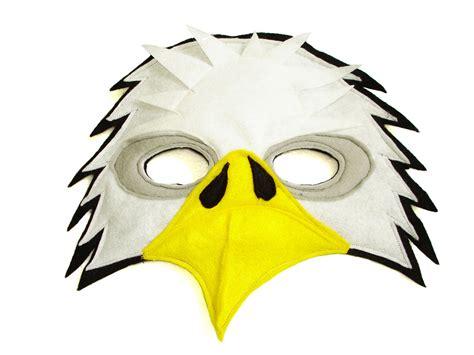 free printable vulture mask eagle mask template kids coloring europe travel guides com