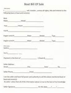 printable sample bill of sale alabama form real estate