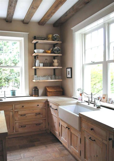 kitchen color schemes with wood cabinets kitchen color schemes with cabinets cherry wood ideas