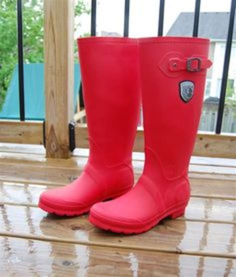 boat brands rated best rated snow boots for women yu boots