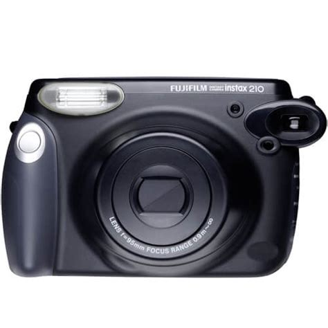 best cheap polaroid best cheap polaroid cameras for sale buying guide