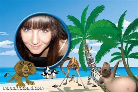 fotos gratis fe pijas moldura madagascar na praia