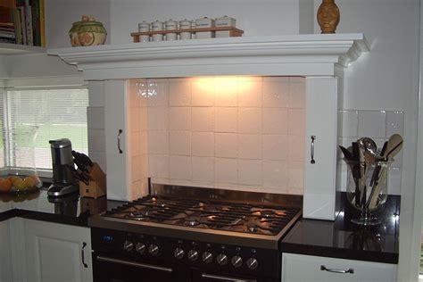 schouw betekenis keuken schouw landelijk gehoor geven aan uw huis