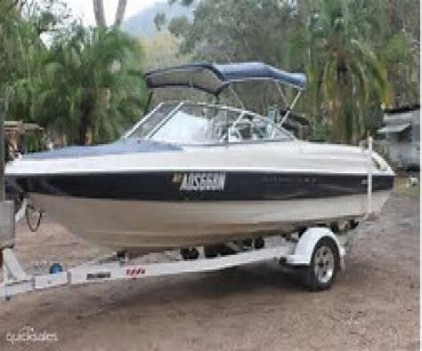bayliner boats for sale az bayliner boats for sale in phoenix arizona used