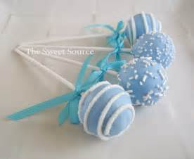 baby shower cakes baby shower cake pops for a boy
