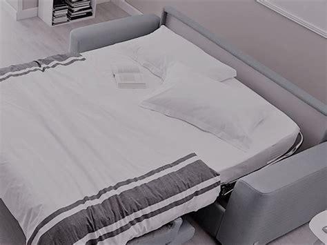 prezzi divani doimo divano letto in tessuto doimo salotti a prezzo scontato