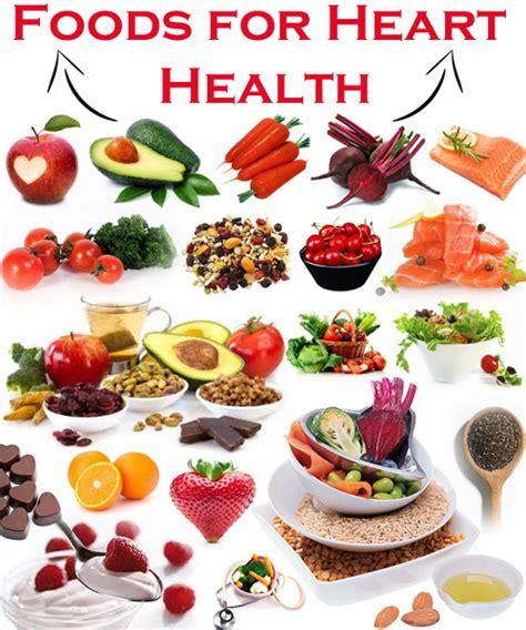 best healthy food best foods for health
