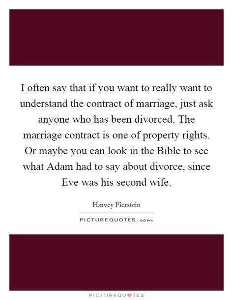 the marriage contract the bibles guide to understanding muslims books second marriage quotes sayings second marriage picture