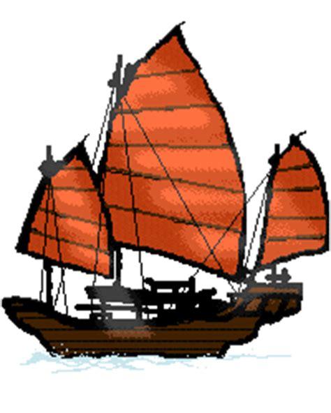 barco hundiendose animado barcos gif animado gifs animados barcos 9115716