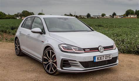 Volkswagen Golf Reliability by Volkswagen Tdi Reliability 2017 2018 2019 Volkswagen