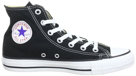 best converse shoes converse suing to stop chuck knockoffs 183 guardian