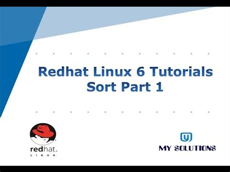 linux tutorial hindi linux tutorial for beginners in hindi sort part 1 youtube