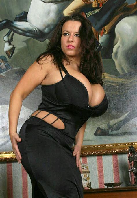 Dress Aneta aneta buena black figure hugging dress aneta buena