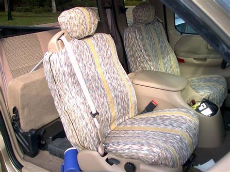 1998 ford f150 seat covers 1998 ford f150 bench seat covers html autos post