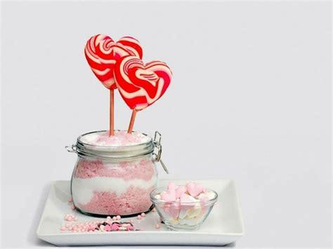 tumore al seno e alimentazione zucchero e tumori come prevenire il cancro con l