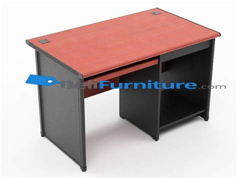 Mesin Cuci Untuk Bed Cover highpoint cd 301 murah bergaransi dan lengkap