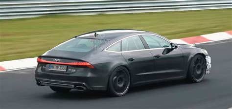 2020 audi s7 2020 audi s7 specs release date review and