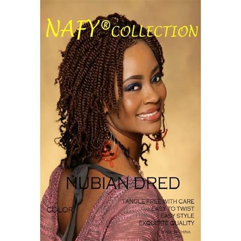 nafy bomb twist medium brown picture nafy hair collection for bomb twist hair