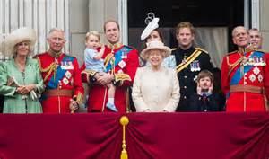 the royal family the english royal family thinglink