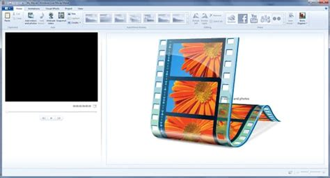 windows movie maker tutorial 2015 free download how to assemble several videos into one windows