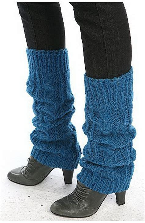 leg warmers leg warmers fashion for for and style