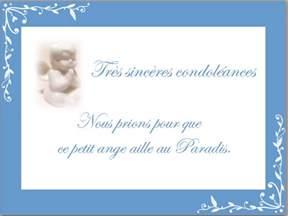 Modeles De Lettre Pour Condoleances Carte Condol 233 Ances 187 Gt Cartes Condoleances Pour Enfants
