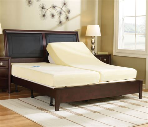trends    mattress retailers increase sales  profits sell  beds