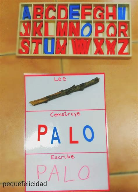 libro actividades para el marco las 25 mejores ideas sobre preescolar montessori en buenas habilidades motoras
