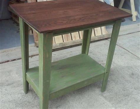 table kitchen island diy pallet table pallet kitchen island pallet