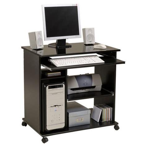 Tesco Computer Desks Buy Parisot Peps Computer Desk From Our Office Desks Tables Range Tesco