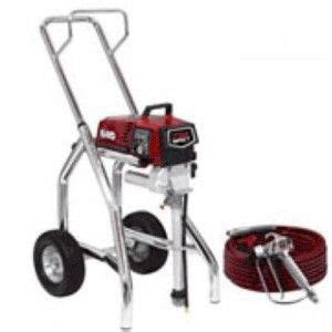spray painter rental 17 best images about paint sprayers on small