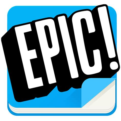 Amazon.com: Epic!   Unlimited Books for Kids: Appstore for
