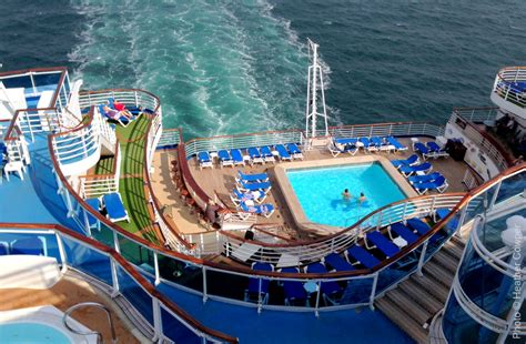 princess cruises polar online taster cruise diary day 3 the online travel journal