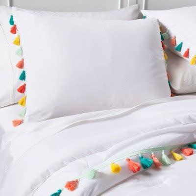 target bed sheets kids bedding sets target