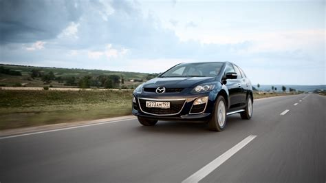 mazda suv models list mazda cx 7 2010 models suv wallpaper second series 24