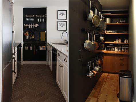 tolle ideen für kleine küchen k 252 che wandgestaltung kleine k 252 che wandgestaltung kleine