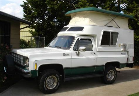 chevy chalet for sale autos post