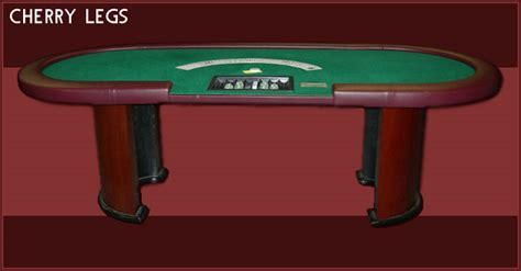 table rentals san francisco poker table rentals san francisco casino party rentals