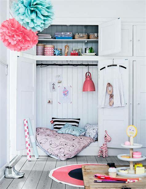 ideas decoracion habitacion baratas 1001 ideas de decoraci 243 n de habitaciones de ni 241 as