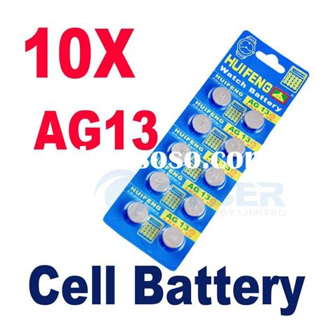 Sale Batere Ag13 button alkaline cell battery ag3 lr41 1 5v cell for sale