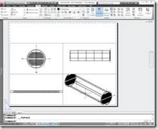 zf2 change layout in view welcome to mycadnik how to change the autocad layout