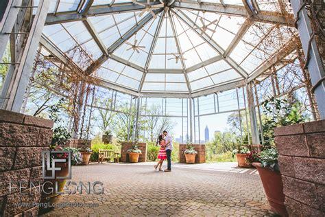 Vaishali Vijay Atlanta Botanical Gardens Piedmont Atlanta Botanical Garden Parking