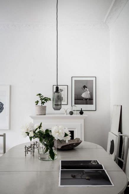 luftige wohnzimmer mit netten artikeln wohnideen einrichten - Wohnzimmer Artikel